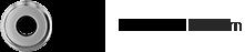 Wymiary produktu: element walcowy - 2