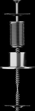 ŚRUBOKLIN System – zamów produkt